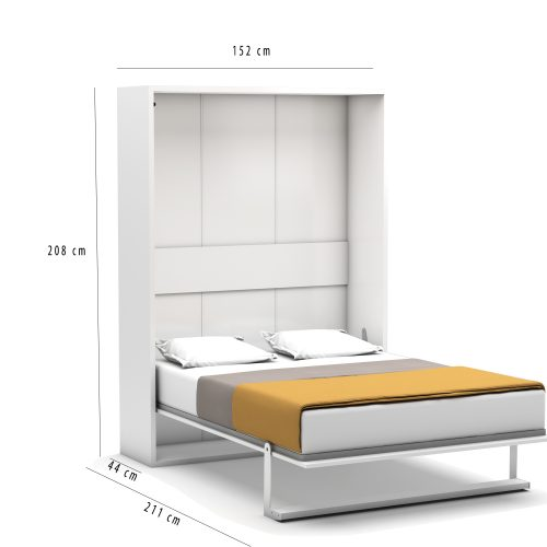 111-LOFT-BED4olcu.jpg